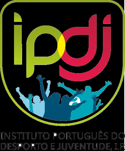 Instituto Português do Desporto e Juventude