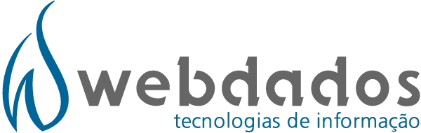 Webdados - Desenvolvimento web