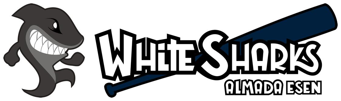 White Sharks - Almada Beisebol Clube ESEN