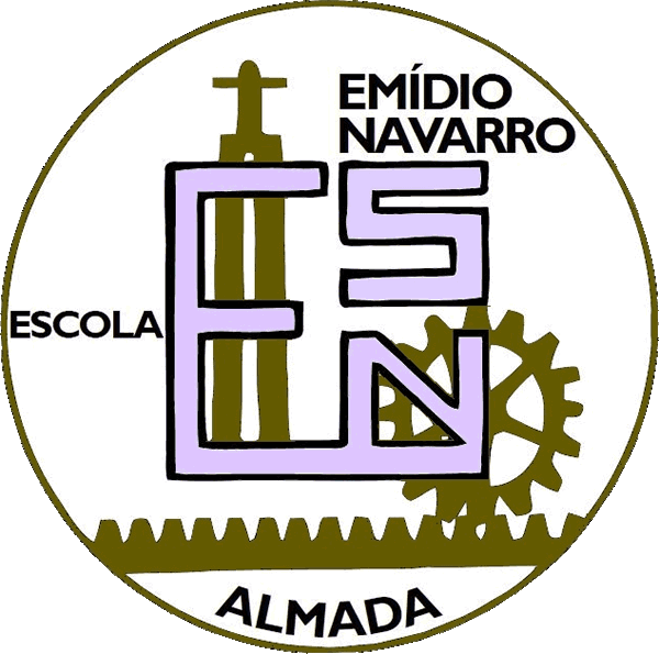 Escola Secundária Emídio Navarro