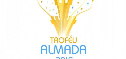 iii trofeu almada 2016