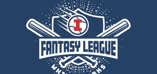 I Fantasy League